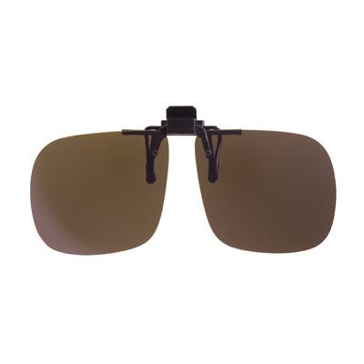 face-relevable-non-polarise-57x52-brun-fa170