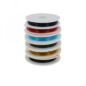 assortiment-de-fil-nylon-fi130