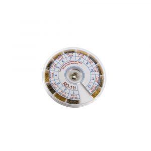 assortiment-de-rondelles-bagues-tubes-en-plastique-ro111