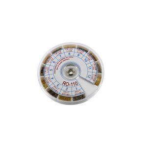assortiment-de-rondelles-metal-ro110