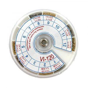 assortiment-de-vis-auto-centreuses-vi120