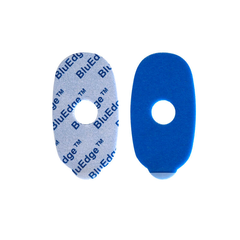 bluedge-17-ellipse-pa702