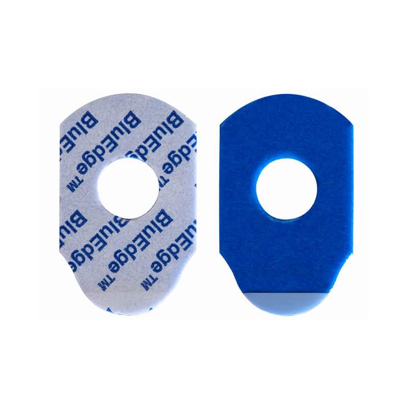 bluedge-18-half-pa703