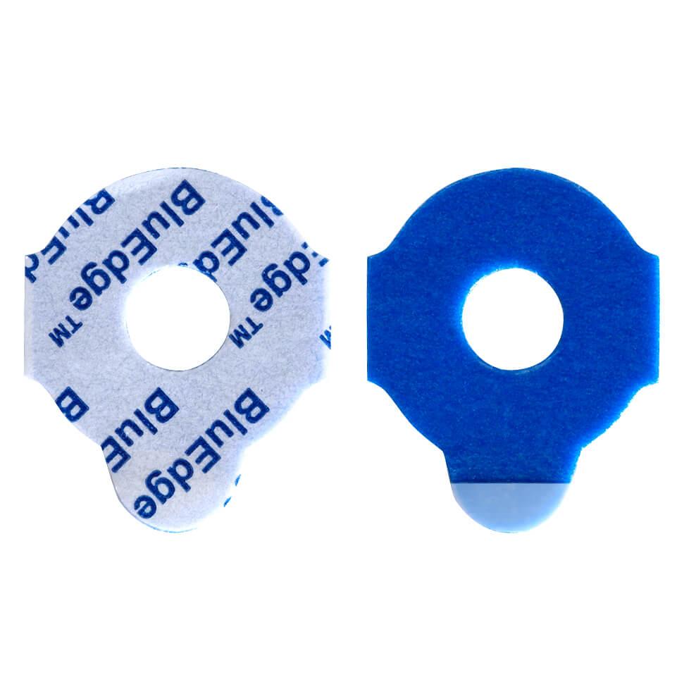 bluedge-18-small-pa704