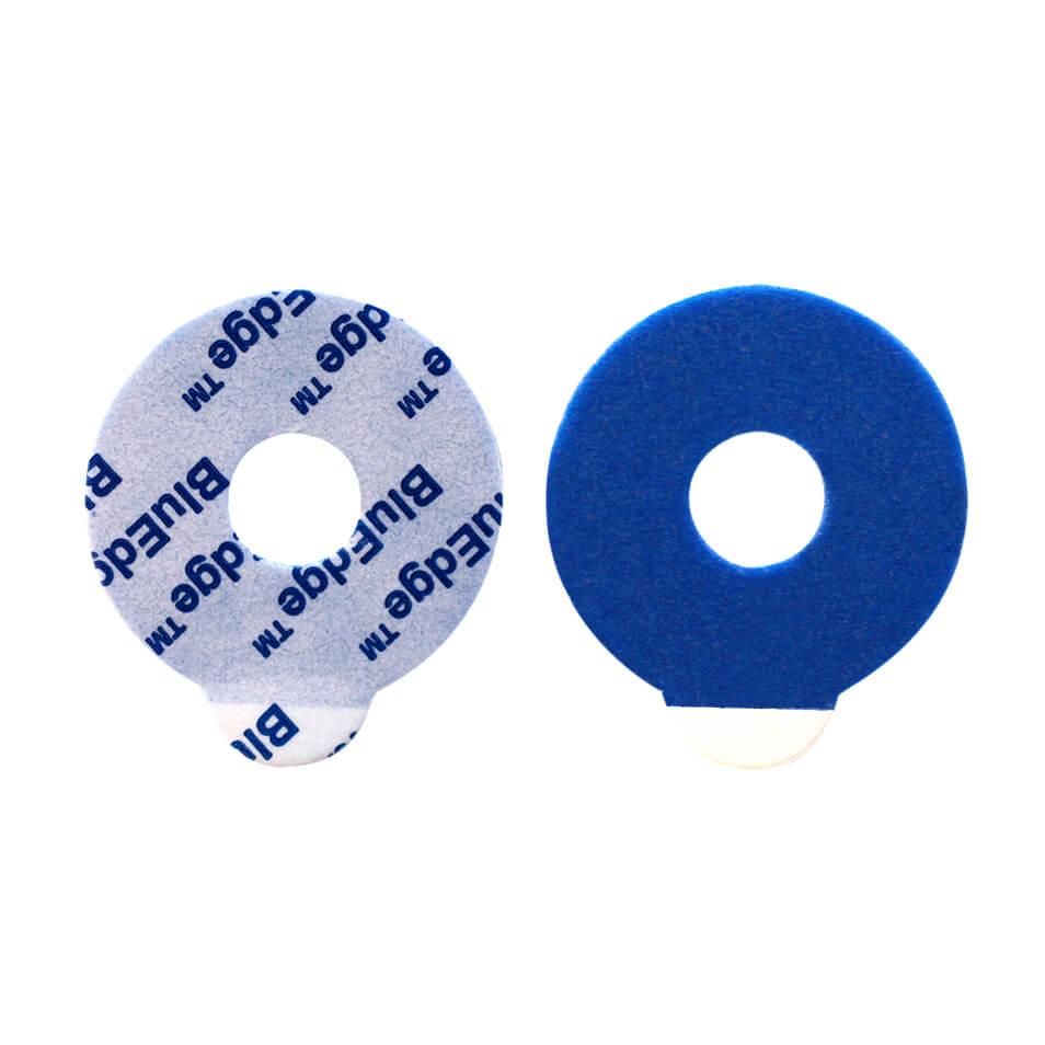 bluedge-22-full-pa705