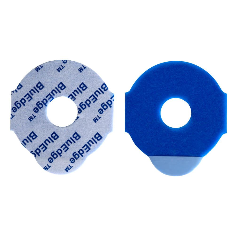 bluedge-26-xl-round-707