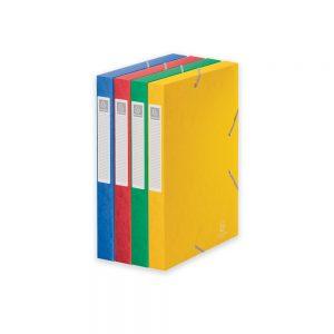 boites-de-classement-cartobox