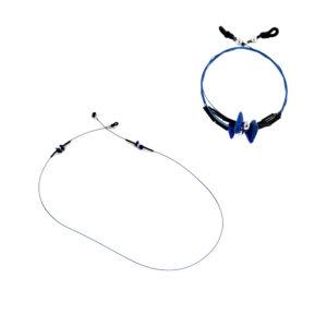 chainette-fil-acier-bleu-ki100