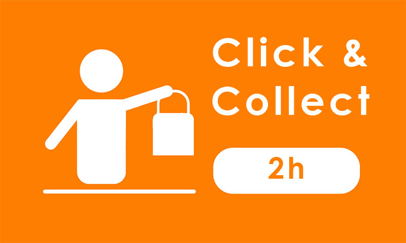 click-and-collect-lapeyre-optique