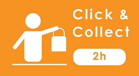 click-and-collect-questions