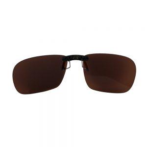 clip-solaire-grand-modele-brun-polarise-fa150
