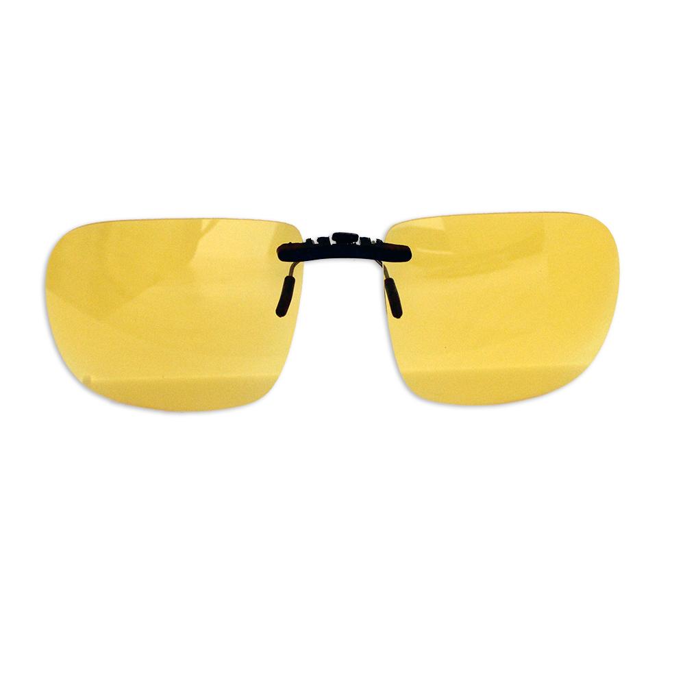 clip-solaire-polarise-grand-modele-jaune-fa153