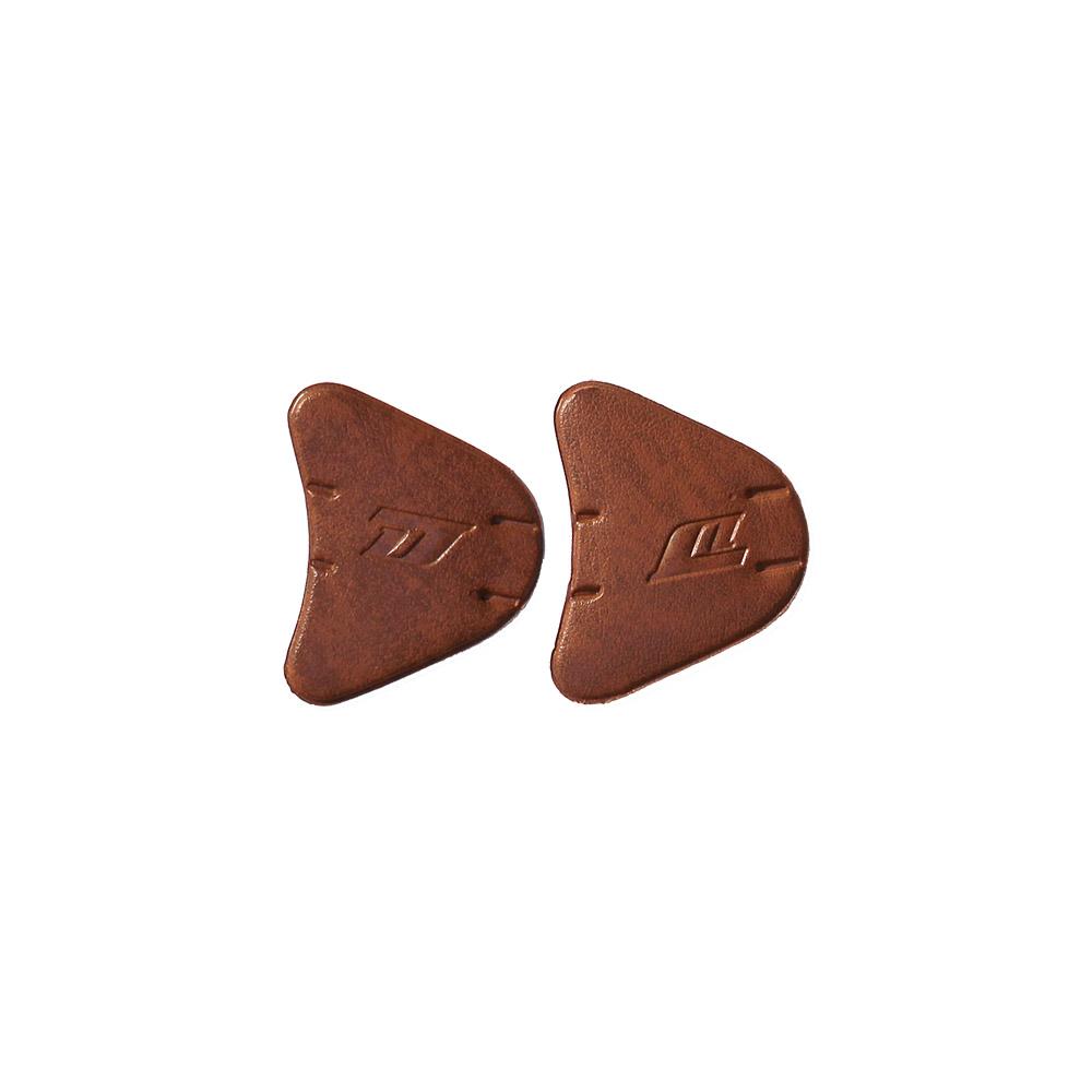 coque-de -protection-marron-co331