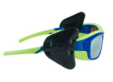 coque-de -protection-noir-pose-sur-lunette