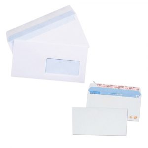 enveloppes-papier