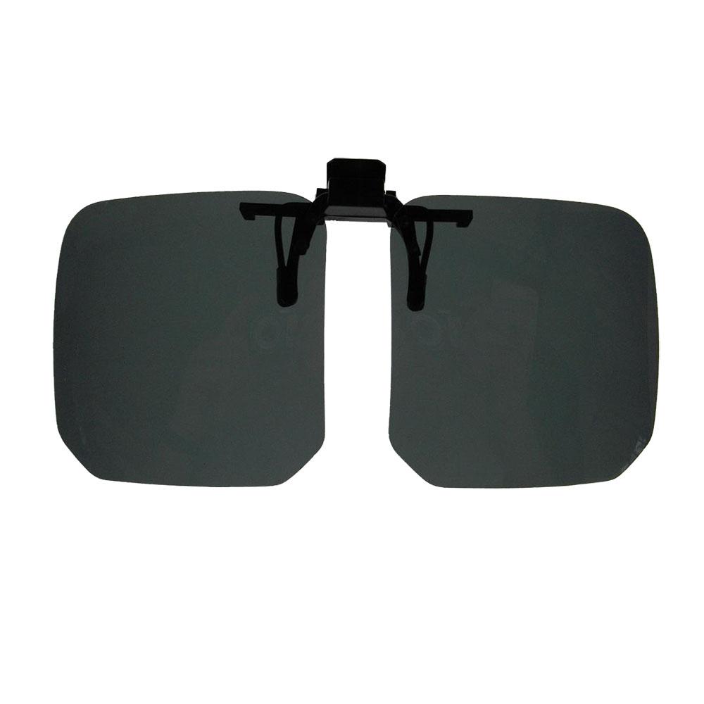 face-polarisee-65x65mm-gris-fa140