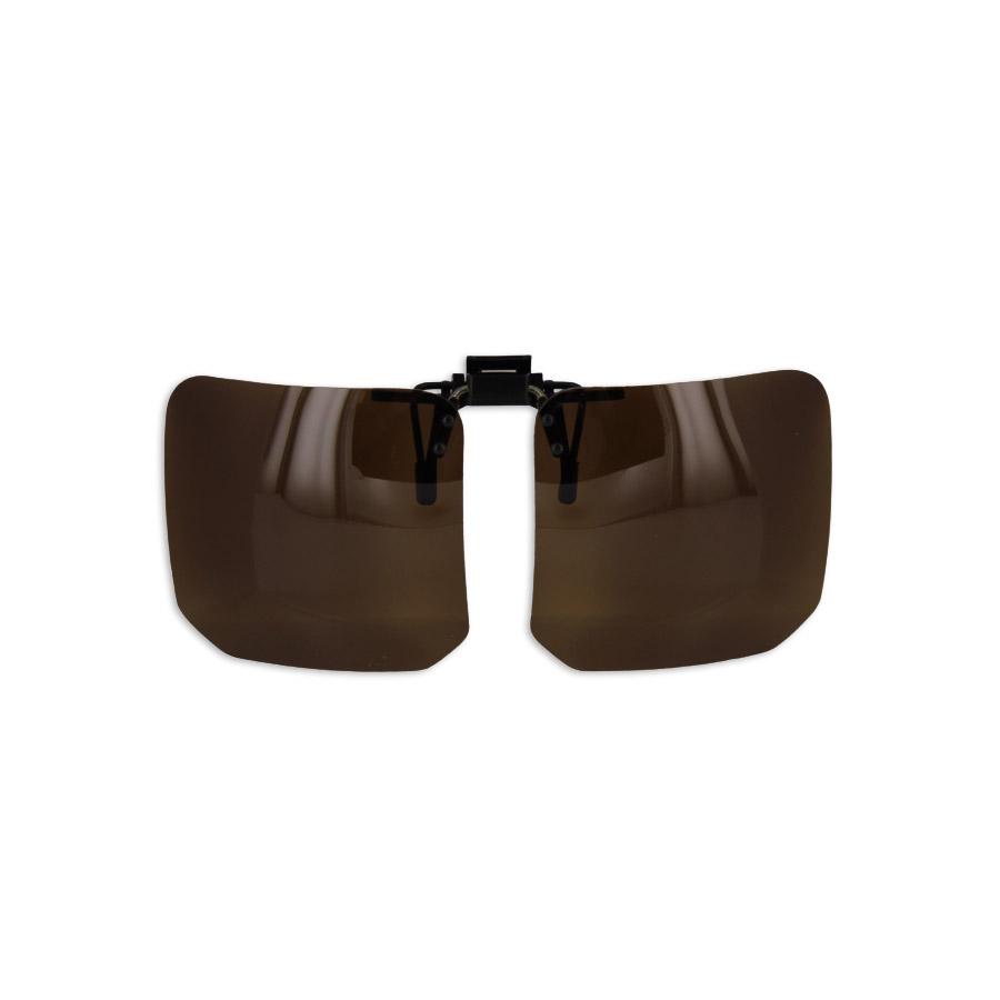 face-polarisee-marron-forme-carre-fa141