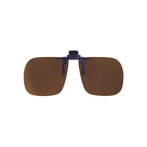 face-relevable-non-polarise-54x50-brun-fa180