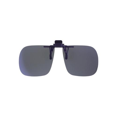 face-relevable-non-polarise-54x50-gris-fa181