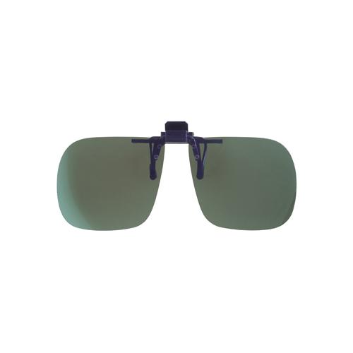 face-relevable-non-polarise-54x50-vert-fa182