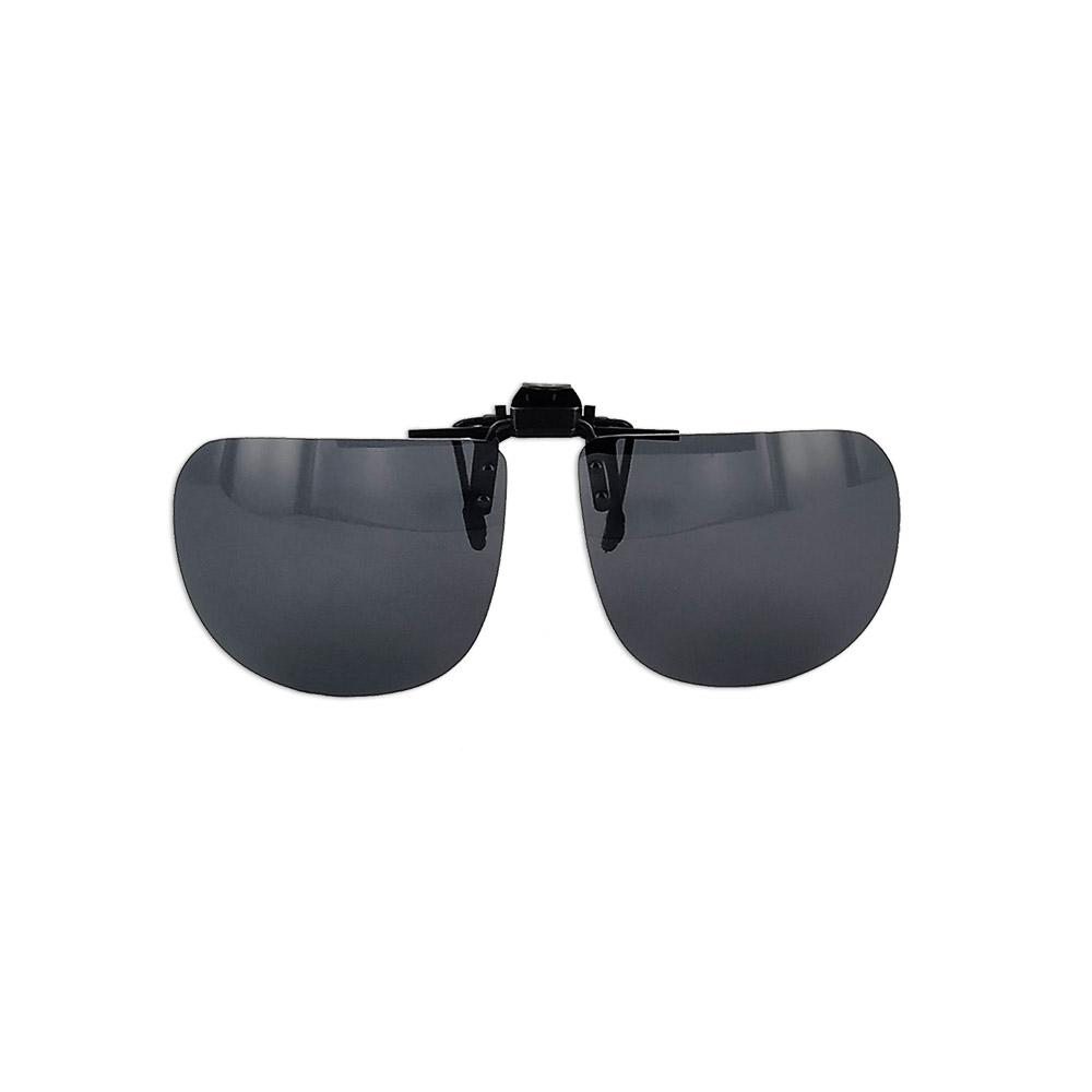face-relevable-polarisee-aviateur-grise-fa120
