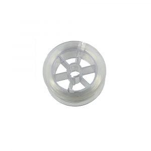 fil-nylon-cristal