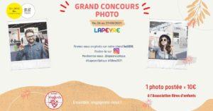 jeu-concours-photo-instagram