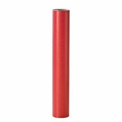papier-cadeau-kraft-rouge-pa302