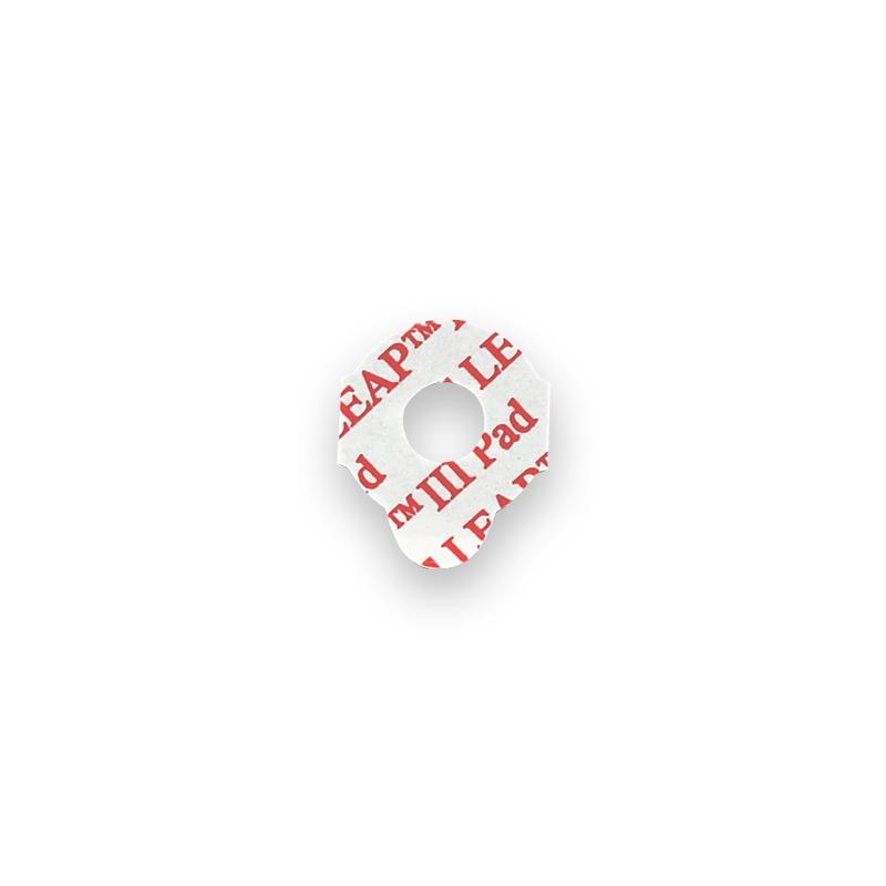 pastille-autocollante-3m-18mm-ronde-PA121