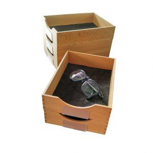 peniche-opticien-en-bois-pe400