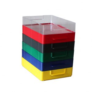 plateau-optique-plastique