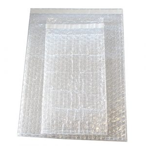 pochettes-bulles-po300-301