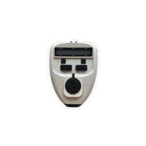 pupillometre-electronique-pu302