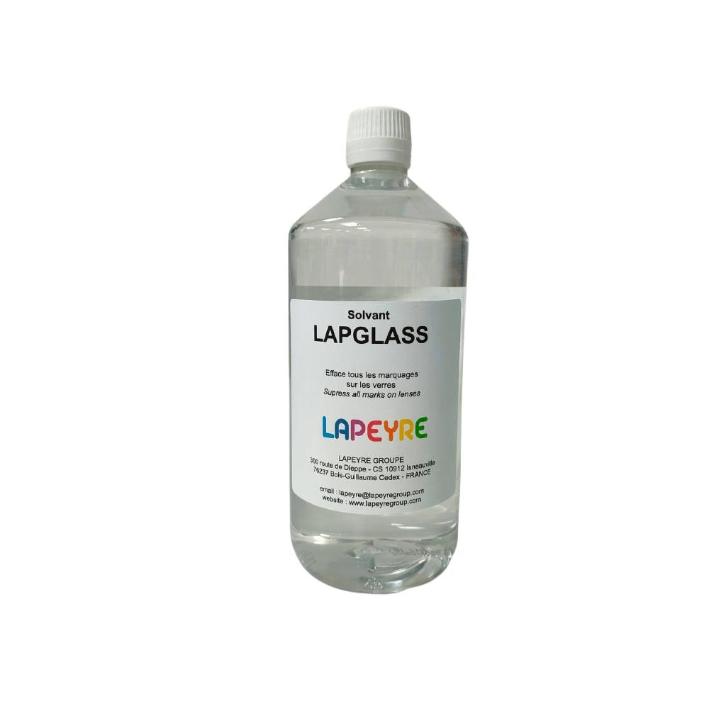 solvant-lapglass-so001