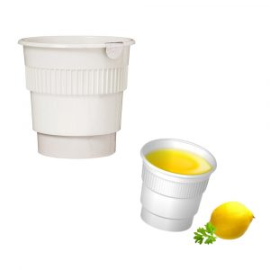 the-citron-x20